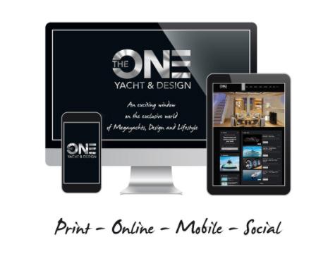 THE ONE Digital