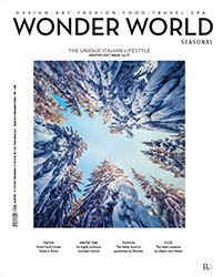 WONDER WORLD Seasonal 17