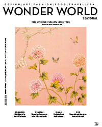 WONDER WORLD Seasonal 22