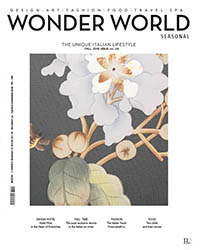 WONDER WORLD Seasonal 24