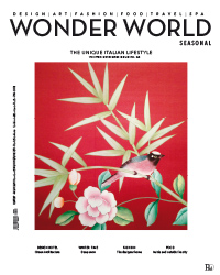WONDER WORLD Seasonal 25