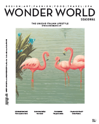 WONDER WORLD Seasonal 26