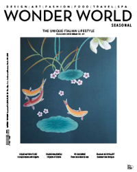WONDER WORLD Seasonal 27
