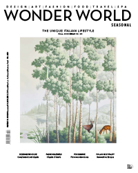 WONDER WORLD Seasonal 28