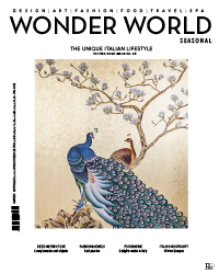 WONDER WORLD Seasonal 29