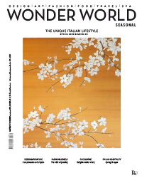 WONDER WORLD Seasonal 30
