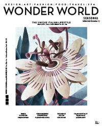 WONDER WORLD Seasonal 31 32