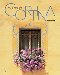 Wonder CORTINA 01