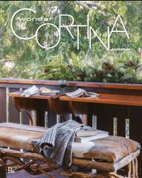 Wonder CORTINA 03