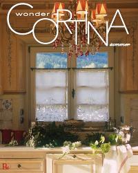 Wonder CORTINA 05