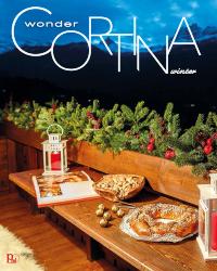 Wonder CORTINA 06