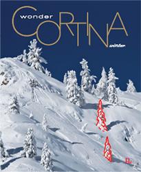 Wonder CORTINA 08