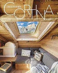 Wonder CORTINA 09