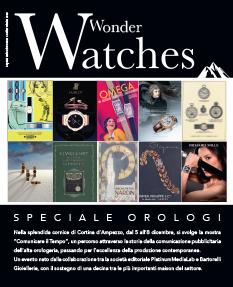 Wonder Watches 01