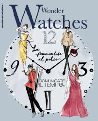 Wonder Watches 02