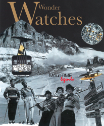 Wonder Watches 03