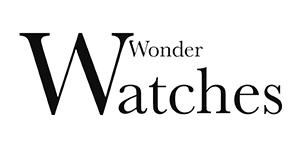 Wonder Watches